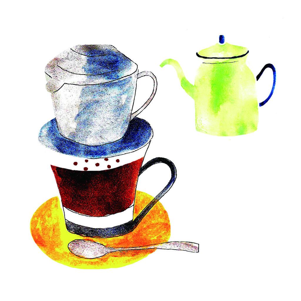 vietnamcoffeeandpot-CMYK350